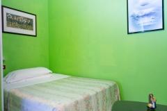 hotel-altavilla-9-roma-10800600