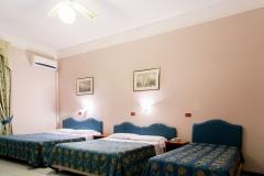 hotel-altavilla-9-roma-12800600