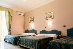 hotel-altavilla-9-roma-13800600