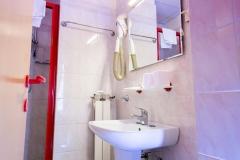 hotel-altavilla-9-roma-14800600
