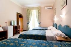hotel-altavilla-9-roma-15800600