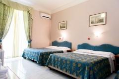 hotel-altavilla-9-roma-16800600