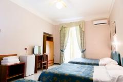 hotel-altavilla-9-roma-17800600