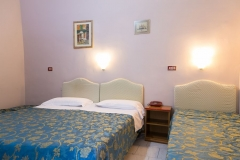 hotel-altavilla-9-roma-1800600