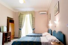 hotel-altavilla-9-roma-18800600