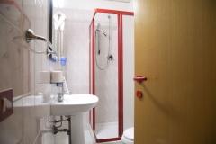 hotel-altavilla-9-roma-19800600