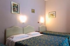 hotel-altavilla-9-roma-20800600