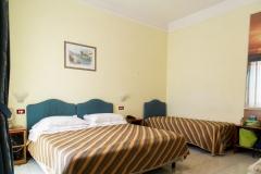 hotel-altavilla-9-roma-2800600