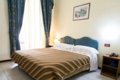 hotel-altavilla-9-roma-3800600