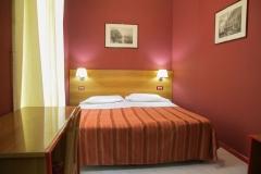 hotel-altavilla-9-roma-4800600