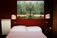 hotel-altavilla-9-roma-5800600