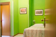 hotel-altavilla-9-roma-8800600