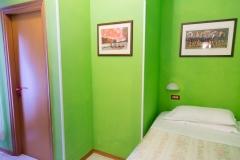 hotel-altavilla-9-roma-9800600