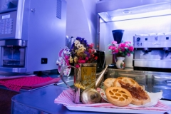 IMG_2017hotel-altavilla-9-Roma
