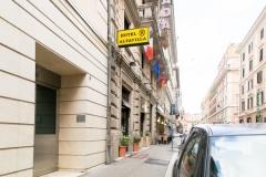 IMG_2061hotel-altavilla-9-Roma