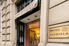 IMG_2063-xhotel-altavilla-9-Roma