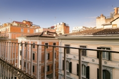 IMG_2147800X600hotel-altavilla-9-Roma