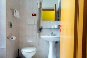 family rooms hotel altavilla 9