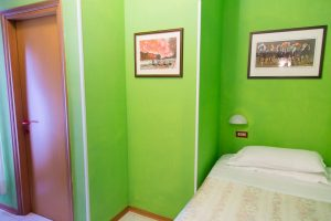 single room hotel altavilla 9